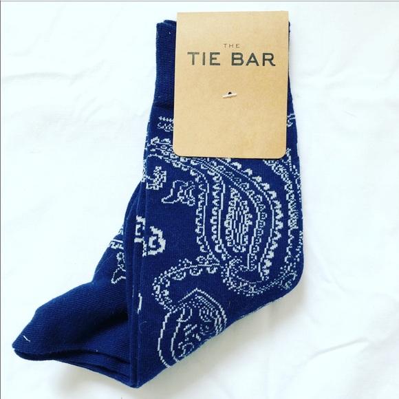 Crip Socks